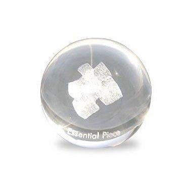 glass-globe